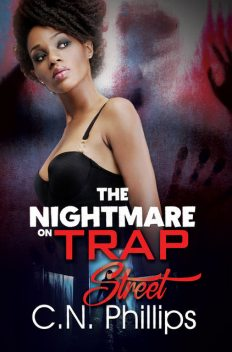 The Nightmare on Trap Street, C.N. Phillips