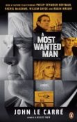 Most Wanted Man, John le Carr