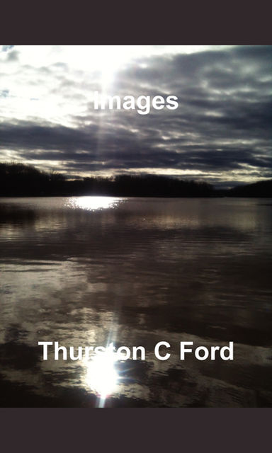 Images, Thurston Ford