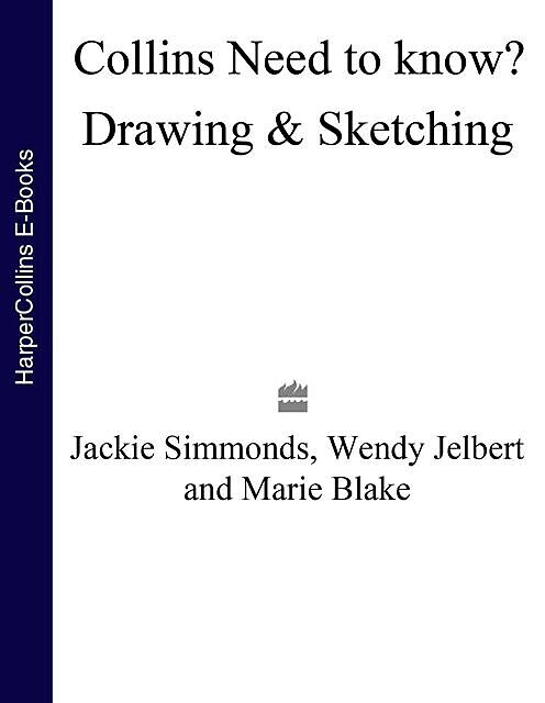 Drawing and Sketching, Collins
