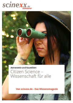 Citizen Science, Ansgar Kretschmer