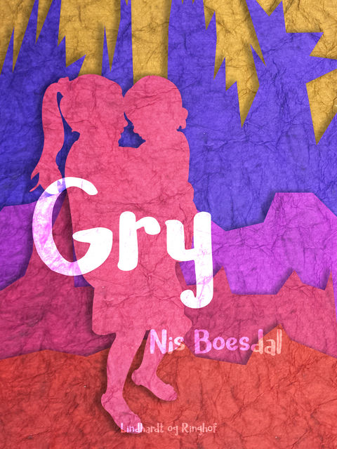 Gry, Nis Boesdal