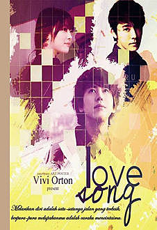 Love Song, Vivi Orton