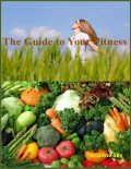 The Guide to Your Fitness, Nishant Baxi