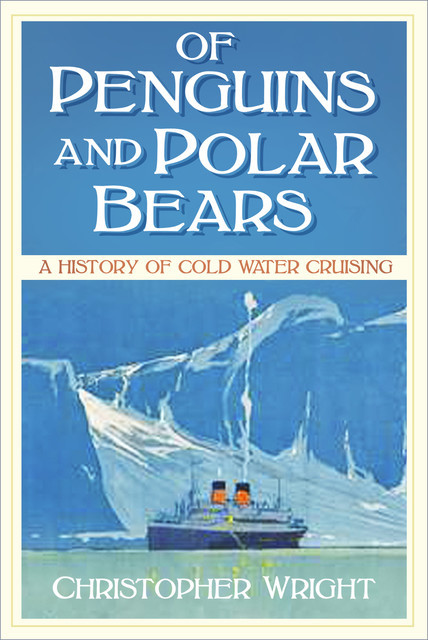 Of Penguins and Polar Bears, Christopher Wright