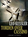 Torden over Cassino, Leo Kessler
