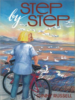 Step by Step, Virginia Russell
