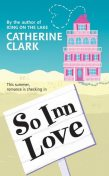 So Inn Love, Catherine Clark