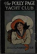 The Polly Page Yacht Club, Izola L.Forrester
