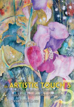 The Artistic Touch 5, Chris Unwin