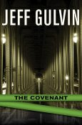 The Covenant, Jeff Gulvin
