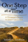One Step at a Time, Timothy C. Geoffrion