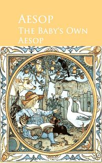The Baby's Own Aesop, Aesop