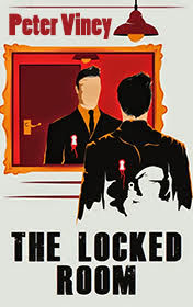The Locked Room, Peter Viney