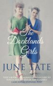 The Docklands Girls, June Tate