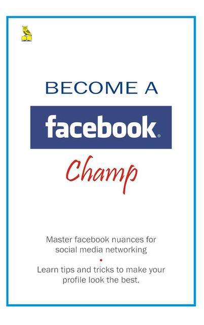 Become a Facebook Champ, Aditi Jindal