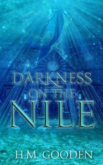 Darkness on the Nile, H.M. Gooden