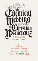 Chemical Wedding, John Crowley