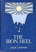 The Iron Heel, Jack London