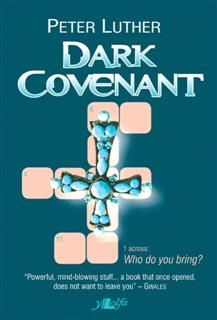 Dark Covenant, Peter Luther