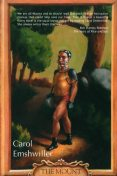 The Mount, Carol Emshwiller