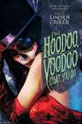 That Hoodoo, Voodoo That You Do: A Dark Rituals Anthology, Tim Baker, Tim Marquitz