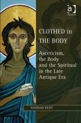 Clothed in the Body, Hannah Hunt
