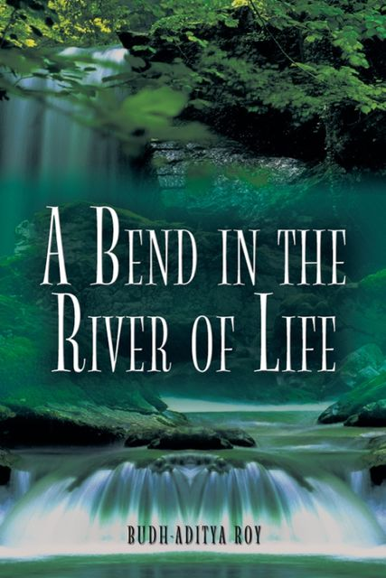 A Bend in the River of Life, Budh Aditya Roy