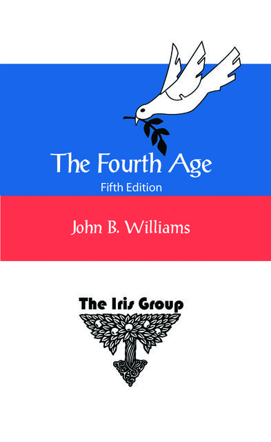 The Fourth Age, John Williams