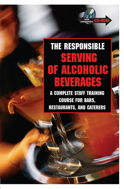 The Responsible Serving of Alcoholic Beverages, Beth Dugan