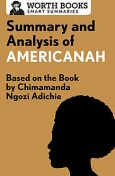 Summary and Analysis of Americanah, Worth Books