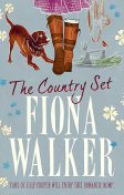 The Country Set, Fiona Walker