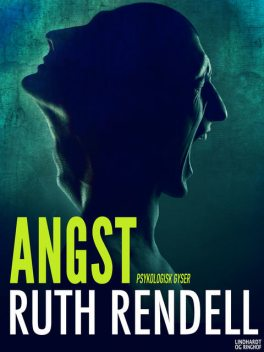 Angst, Ruth Rendell
