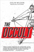 The Occult, Colin Wilson