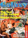 The Year of the Jackpot, Robert A.Heinlein