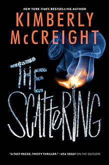 The Scattering, Kimberly McCreight
