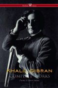 The Complete Works of Kahlil Gibran, Kahlil Gibran