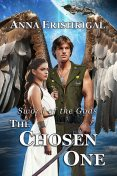 The Chosen One, Anna Erishkigal