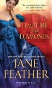Tempt Me with Diamonds, Jane Feather