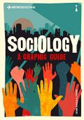 Introducing Sociology, John Nagle