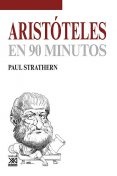 Aristóteles en 90 minutos, Paul Strathern