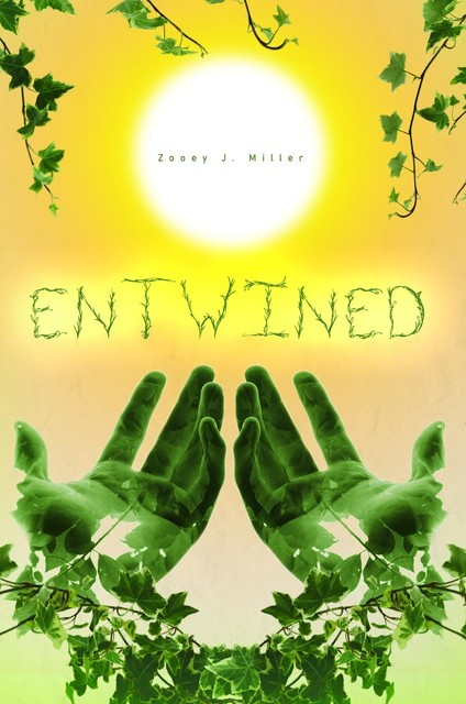 Entwined, Zooey J Miller