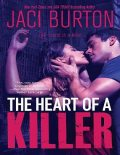 The Heart of a Killer, Jaci Burton