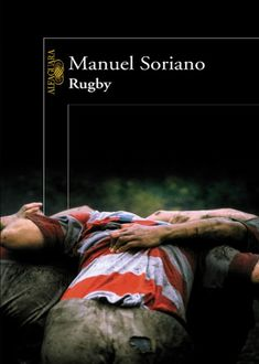 Rugby, Manuel Soriano