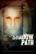 Shadowpath, William Maxwell