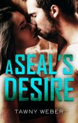 A Seal's Desire, Weber Tawny