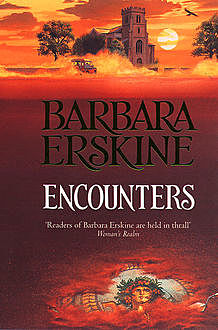 Encounters, Barbara Erskine