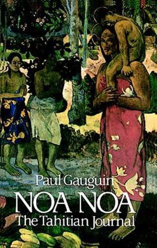 Noa Noa, Paul Gauguin
