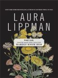 Pony Girl, Laura Lippman