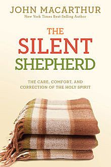 The Silent Shepherd, Jr. MacArthur